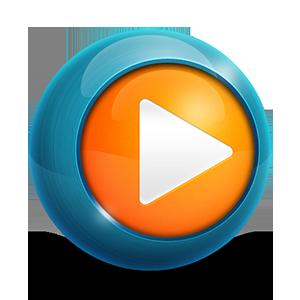 05_04-WMP-icon
